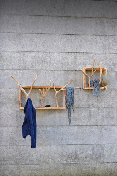 Hangers livyng ecodesign for Livyng ecodesign