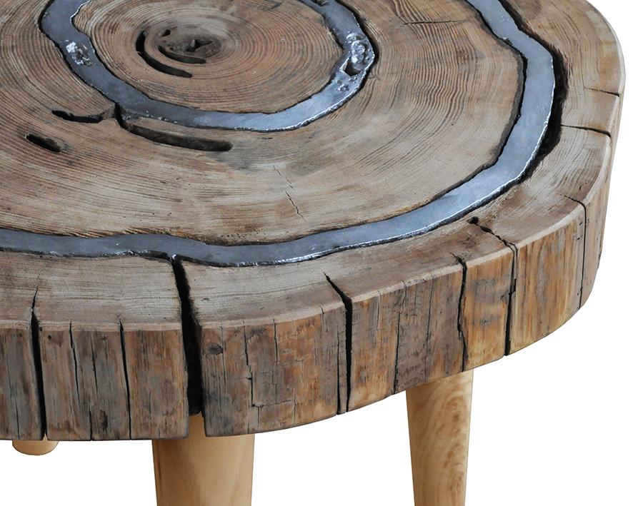 Tavolino Ganimede