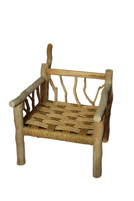 poltrona-in-legno-ecodesign