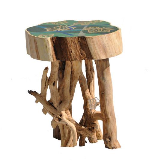 tavolino-in-legno-medusa