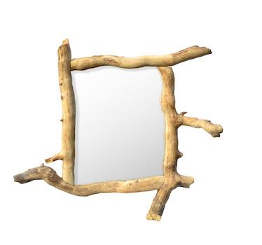 specchioLegno