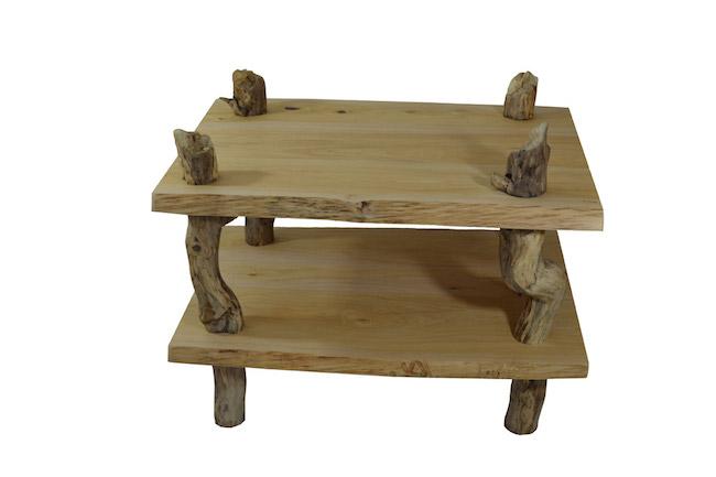 tavolino-in-legno-ecodesign