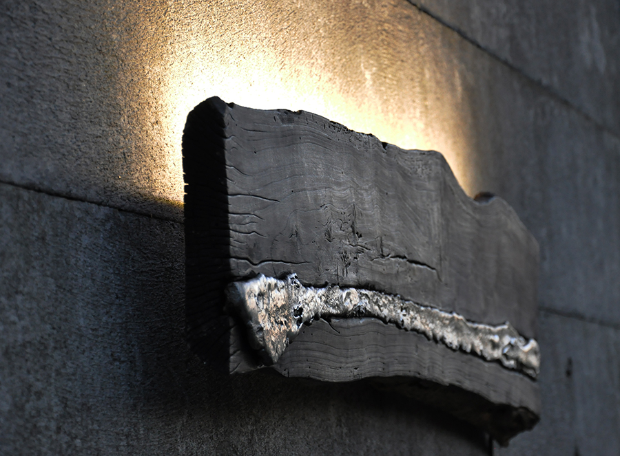 Lampade Da Parete Livyng Ecodesign