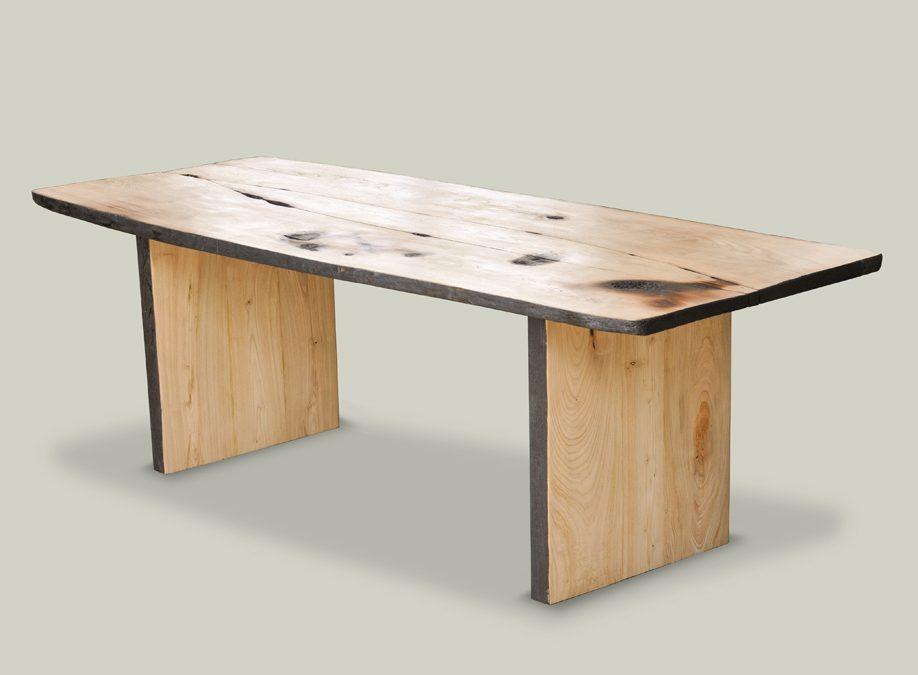 tavolo fenice