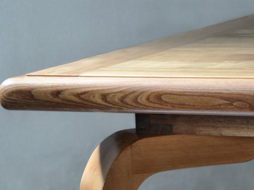 Tavolo in legno Diana
