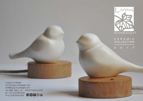Ceramic-Collection-Catalogue-1