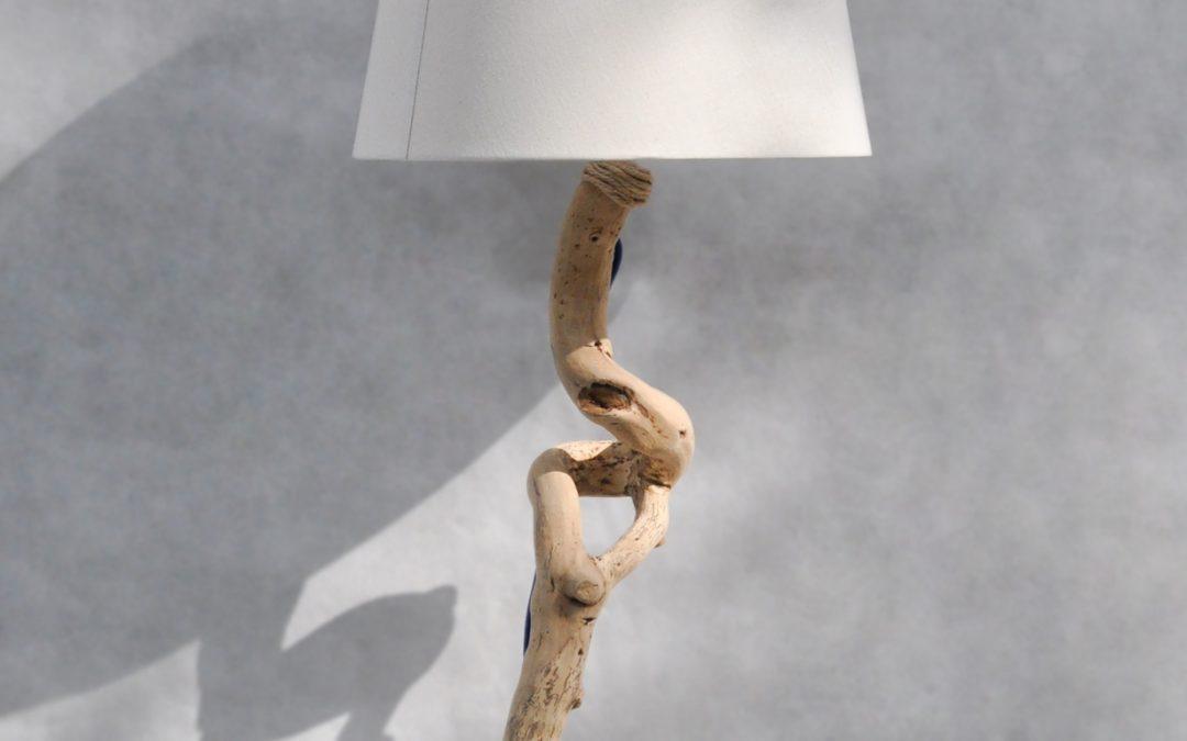 Lampade Da Terra In Legno.Piantane Archivi Livyng Ecodesign